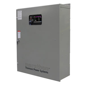A photo of TS870 from Thompson Electrical